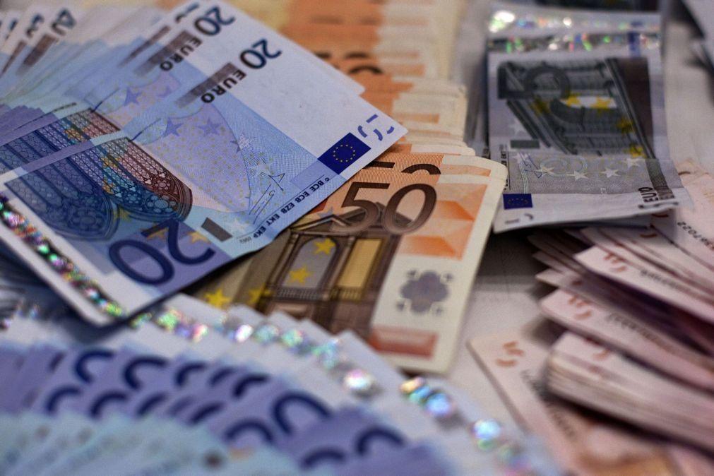 Covid-19: Linha Retomar com 1.000 ME para garantias de créditos em moratória nos setores mais afetados