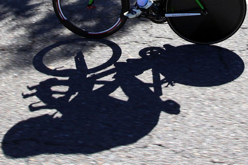 UCI confirma Mundial de ciclismo de 2025 no Ruanda