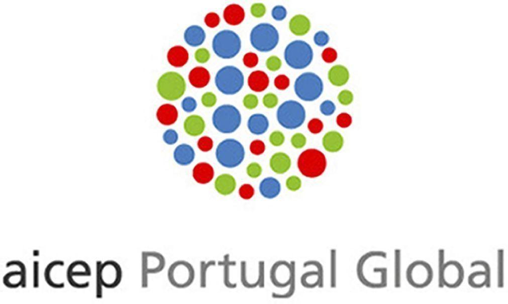 Investimento angolano em Portugal ultrapassa português naquele país em 241 ME