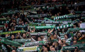 Sporting tenta redenção em Dortmund e FC Porto recebe carrasco Liverpool