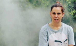 Sara Norte descobre problema de saúde e revela: