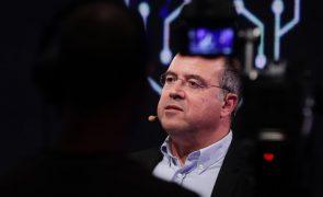 Financiamento do cinema e audiovisual terá aumento de 10ME em 2022 - Secretário de Estado