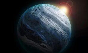 Projeções climáticas do ano 2500 mostram planeta Terra irreconhecível