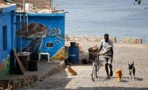 Covid-19: Cabo Verde prorroga estado de contingência e discotecas só a partir de 01 de dezembro