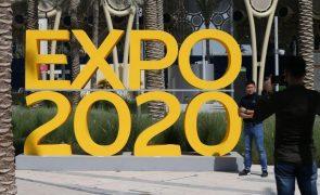 ExpoDubai:Três trabalhadores morreram de covid-19 entre os seis mortos durante a construção da feira