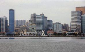 Covid-19: Angola anuncia mais 340 casos, 3 óbitos e 74 recuperados