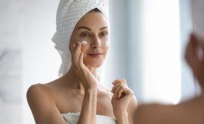 Biotina: conheça os benefícios para a sua pele e cabelo