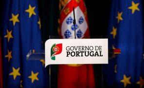 OE2022: Conselho de Ministros reúne-se terça-feira, proposta aprovada no fim desta semana