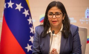 Covid-19: Venezuela acusa FMI de negar recursos para combater pandemia
