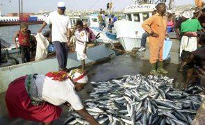 Covid-19: Cabo Verde prolonga quinto 'lay-off' até 31 de dezembro e poderá ser o último (C/ÁUDIO)