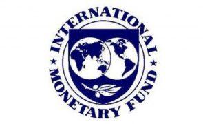 FMI/Previsões: Zona euro e UE crescerão em 2021 mais que o esperado anteriormente