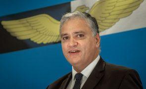 Vasco Cordeiro será o primeiro português a presidir ao Comité Europeu das Regiões