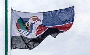 Renamo queixa-se de atrasos nos apoios a guerrilheiros desmobilizados em Moçambique