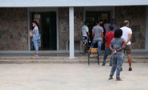 Cabo Verde/Eleições: Criadas todas as condições para votação