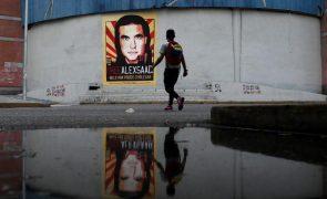 Venezuela: EUA destacam independência do poder judicial cabo-verdiano na extradição de Saab