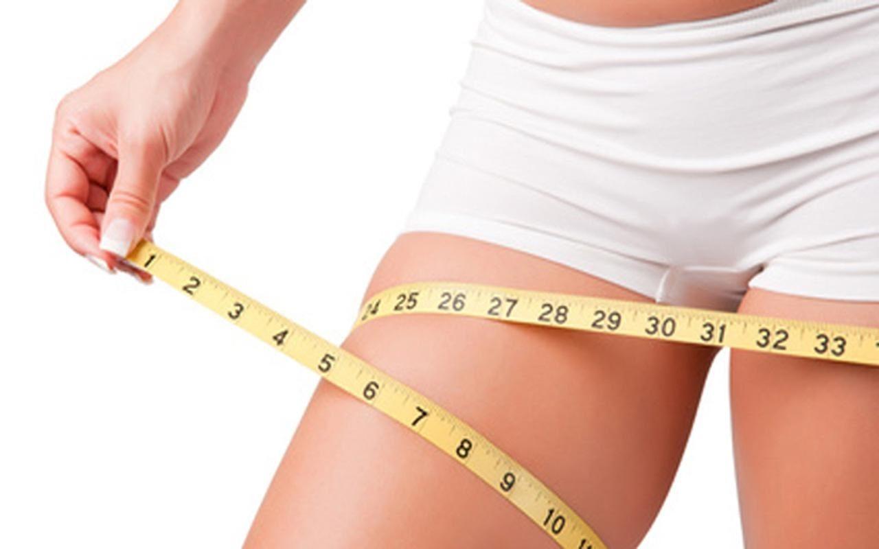 Dicas para pais distinguirem uma simples dieta da anorexia nervosa